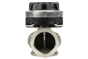 Turbosmart Comp-Gate40 GenV 7psi Black - Universal