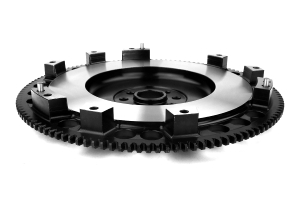 Competition Clutch Lightweight Flywheel (Part Number: )