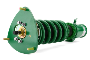 Tein Mono Sport Coilover ( Part Number:TEI1 GSS78-71SS1)