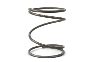 Tial MVR Plain Spring (Part Number: )