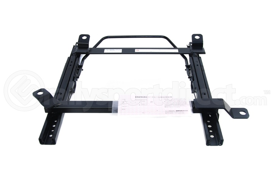 Bride Type RO Seat Rail Passenger Side (Part Number:M019RO)