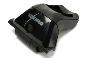 Yakima Skyline Tower Mounts (Part Number: 8000148)