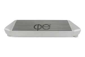 cp-e Core Lightweight Front Mount Intercooler (Part Number: )