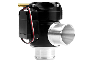 Go Fast Bits Deceptor Pro II Electronically Adjustable Blow Off Valve ( Part Number:GFB T9533)