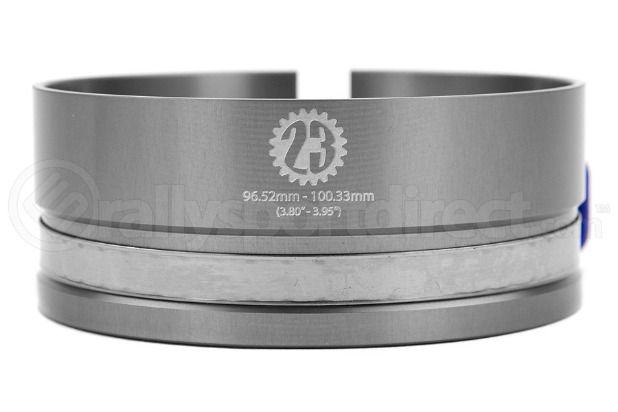 Company23 Piston Ring Compressor (Part Number:516)