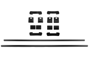 Yakima Q Tower Roof Rack Kit ( Part Number: Q-5-83-58)