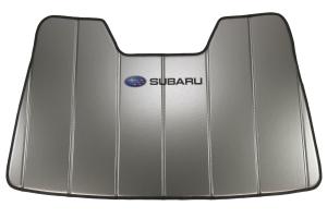 Subaru Sunshade Front - Subaru Models (inc. 2015+ WRX/STI / 2013+ Crosstrek)