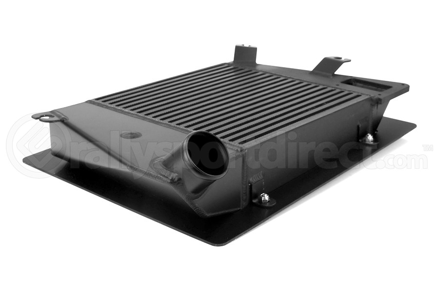 ETS Top Mount Intercooler Black (Part Number:300-12)