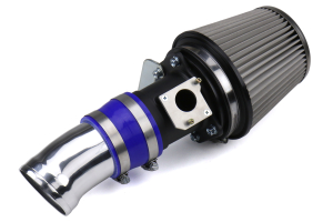 Blitz SUS Power Air Intake - Scion FR-S 2013-2016 / Subaru BRZ 2013+ / Toyota 86 2017+