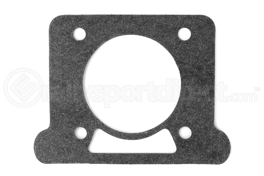 GrimmSpeed Drive-by-Cable Throttle Body Gasket (Part Number:020009)