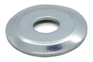 Whiteline Sway Bar End Link Washers ( Part Number:WHI KW2)