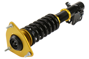 ISC Suspension Basic Street (Part Number: )