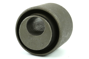 Specialty Products Inc Adjustable Lower Control Arm (Part Number: )