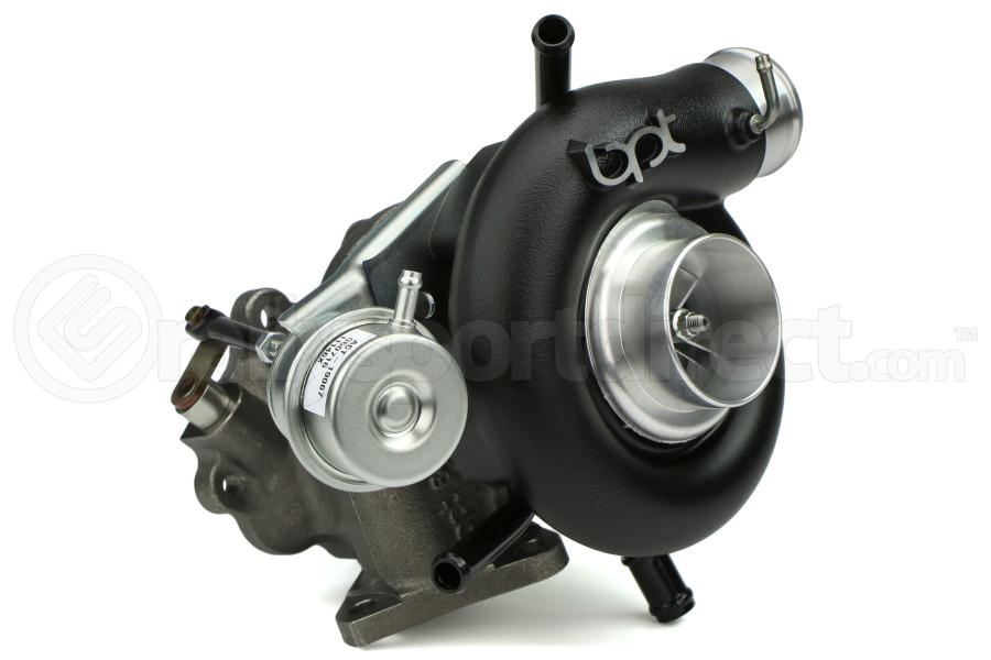 Blouch Dominator 1.5XT-R 8cm^2 Turbo (Part Number:DOM1.5XT8CM^2)