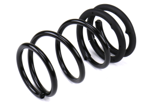 FactionFab F-Spec Performance Lowering Springs - Scion FR-S 2013-2016 / Subaru BRZ 2013+ / Toyota 86 2017+