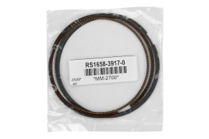 CP Piston Ring 99.5mm Bore ( Part Number:CPP RS1658-3917-0)