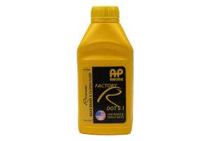 AP Racing Formula DOT 5.1 Brake Fluid - Universal
