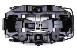 Stoptech Performance Slotted Front Brake Kit - Scion FR-S 2013 - 2016 / Subaru BRZ 2013 - 2016