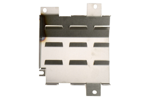 Killer B Motorsport Aluminum Oil Pan Package (Part Number: PPBC)