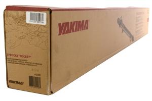 Yakima SprocketRocket - Universal