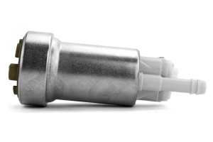 Walbro Fuel Pump 450Lph (Part Number: )