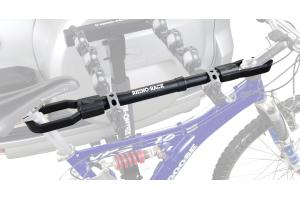 Rhino-Rack Bike Bar Adapter - Universal