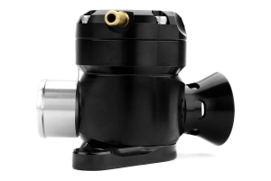 Go Fast Bits Deceptor Pro II Electronically Adjustable Blow Off Valve ( Part Number:GFB T9501)