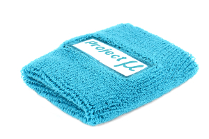 Project Mu Reservoir Cover / Sweat Band (Part Number: )