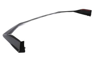 Carbon Reproductions S207 Style Carbon Fiber Front Lip - Subaru WRX / STI 2015 - 2017