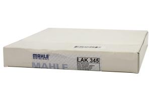 Mahle Cabin Air Filter - Subaru WRX/STi 2002-2007