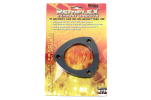 Remflex 3 Inch 3 Bolt Exhaust Gasket (Fits APS 3 Inch Exhaust) (Part Number: )