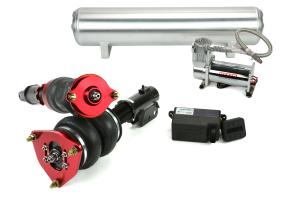 Air Lift Performance AutoPilot V2 Air Suspension Kit (Part Number: )