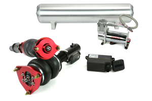 Air Lift Performance AutoPilot V2 Air Suspension Kit ( Part Number: 98028-APV2)