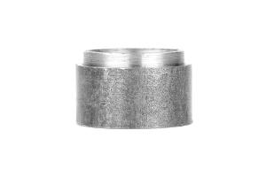 AEM Mild Steel Oxygen Sensor Bung (Part Number: )