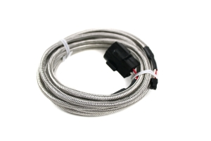 Defi Replacement Exhaust Temperature Sensor Wire ( Part Number:DEF2 PDF01104H)