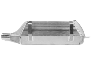 AMS Front Mount Intercooler (Part Number: )