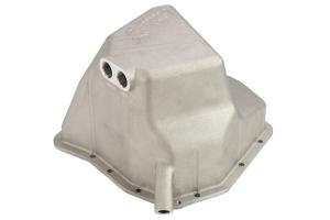 Killer B Motorsport Aluminum Oil Pan Package - Subaru Models (inc. 2002-2014 WRX / 2004+ STI)
