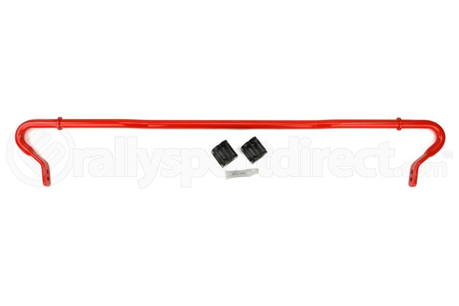 Eibach Rear Sway Bar 22mm Adjustable (Part Number:7717.312)