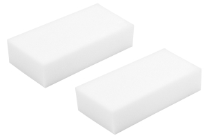 SONAX Dirt Eraser (2-Pack) - Universal