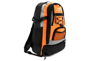 Tein Backpack Orange (Part Number: )