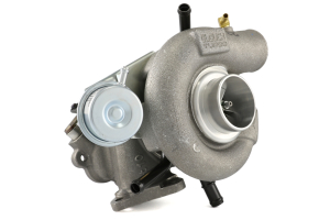 Blouch Dominator 2.5XT-R 10cm^2 Turbo ( Part Number:BLC DOM2.5XTR)