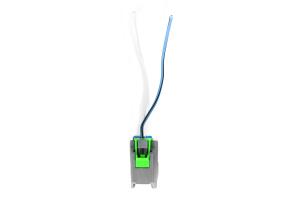 DeatschWerks Fuel Injectors 900cc (Part Number: )