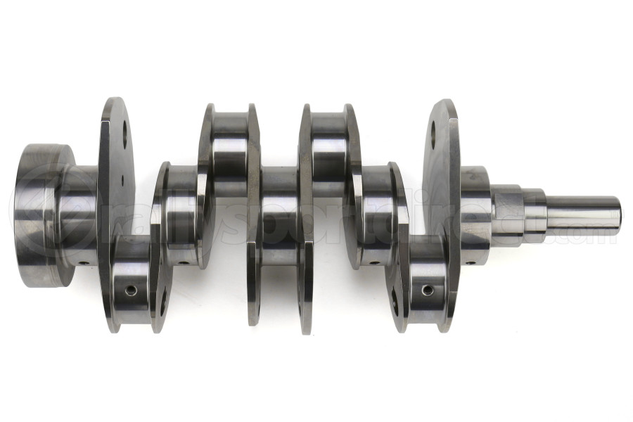 Cosworth Light Weight Billet Steel Crankshaft 79mm Stroke (Part Number:20002315)