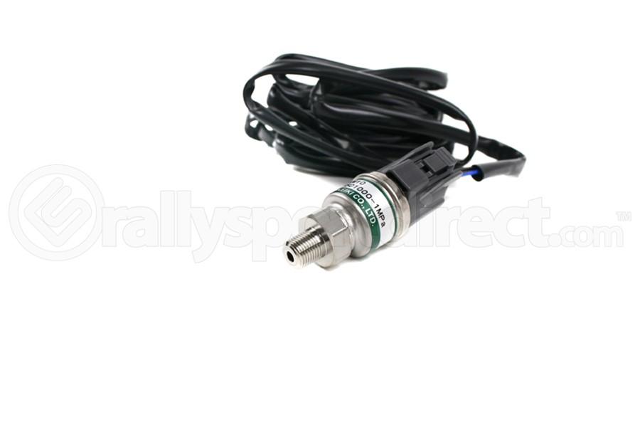 HKS CAMP2 Optional Pressure Sensor and Harness Set     (Part Number:44999-AK020)