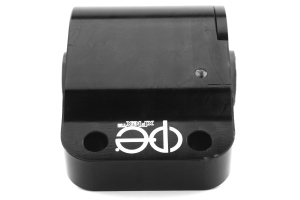 cp-e xFlex Passenger Side Motor Mount (60A) (Part Number: )