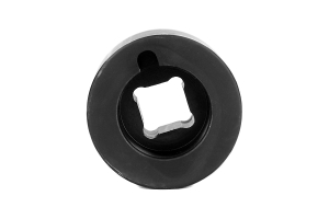 Company23 Crankshaft Socket - Subaru Models (inc. 2002-2014 WRX/STI)