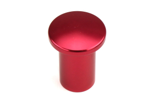 SubiSpeed eBrake Button Red (Part Number: )