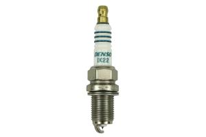 Denso Iridium Power Plug One Step Colder IK22 ( Part Number:DEN 5310-IK22)