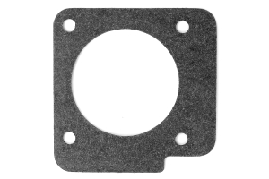 GrimmSpeed Drive-by-Wire Throttle Body Gasket  ( Part Number: 020010)