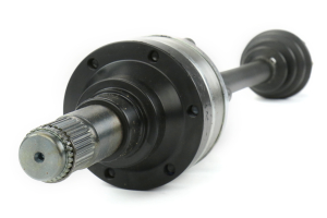 Driveshaft Shop Direct Bolt-In 600hp Rear Axles ( Part Number:DSS RA8600X2)